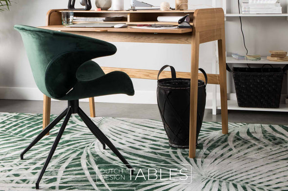 Stoel Zuiver Mia (per 2) Dutch Design Tables
