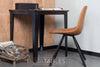 Tafel Dutchbone Scuola Dutch Design Tables