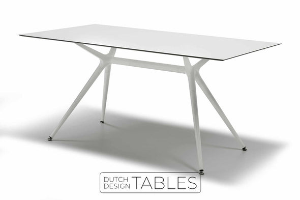 Tafel SCAB Design Metropolis XL Dutch Design Tables