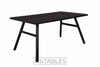 Tafel Zuiver Seth Dutch Design Tables