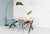 Tafel eiken DREAUM Grazioso Dutch Design Tables