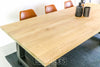 Tafel DREAUM Robusto Dutch Design Tables