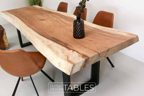 Tafel suar DREAUM Avanza Dutch Design Tables