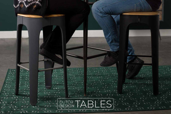 Vloerkleed DREAUM Feike Dutch Design Tables