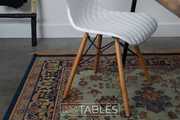 Vloerkleed DREAUM Raz Dutch Design Tables