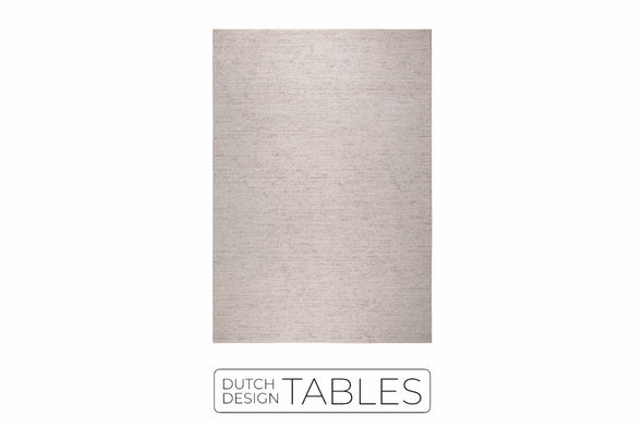 Vloerkleed Zuiver Rise Dutch Design Tables