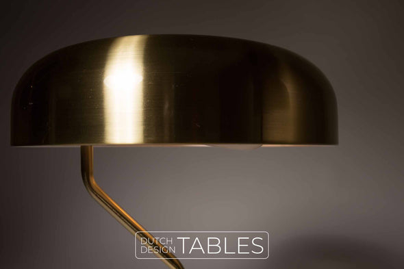 Vloerlamp Dutchbone Eclipse Dutch Design Tables