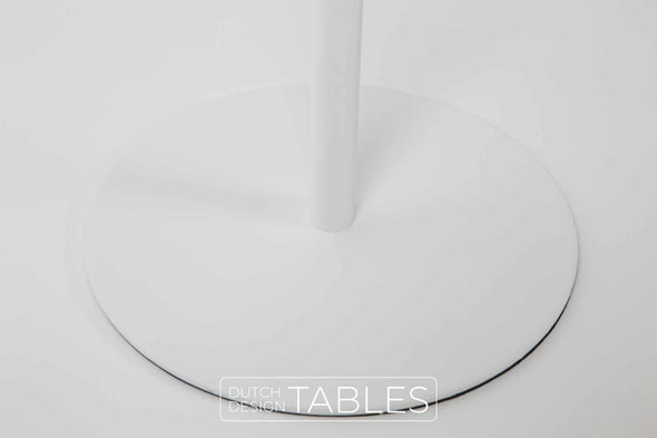 Vloerlamp Zuiver Ivy Dutch Design Tables