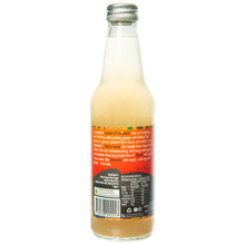 Load image into Gallery viewer, Aunty's Ginger Tonic - CLOVE