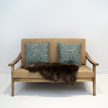Load image into Gallery viewer, Natural New Zealand Sheepskin (Mocha)