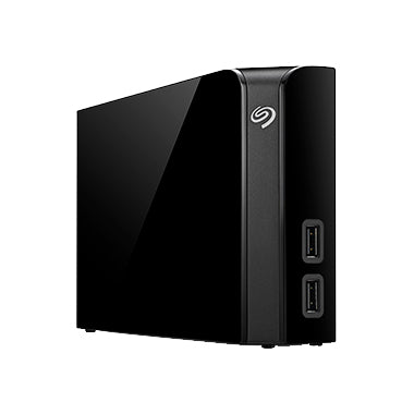 DISCO DURO SEAGATE EXPANSION DE 4TB (STEA4000400)
