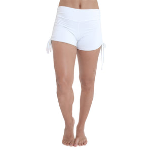 Shine Eco Shorts Cloud