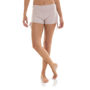 Shine Eco Shorts Soho