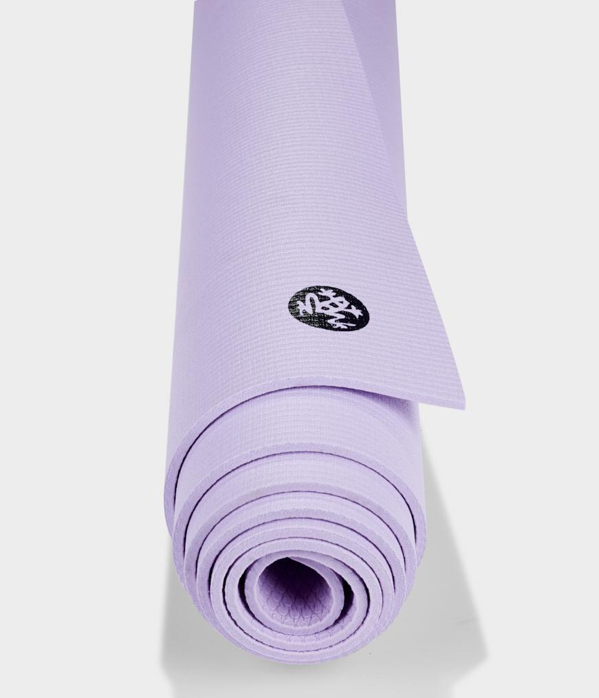 Manduka Prolite® Yoga Mat 4,7mm Cosmic Sky