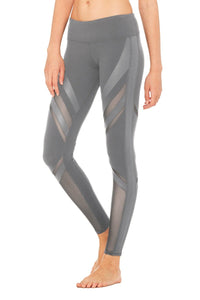 EPIC LEGGING-Slate