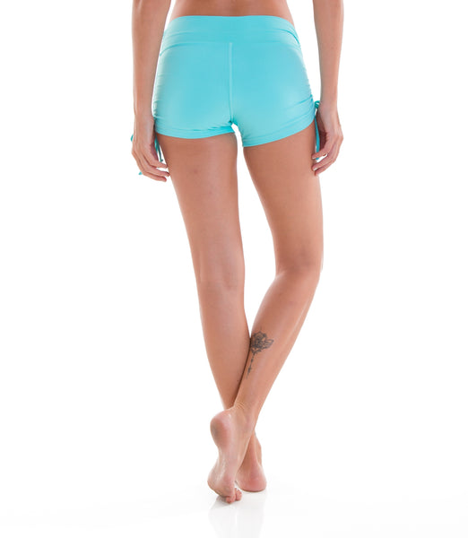 Shine Eco Shorts Mint