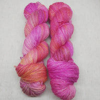 Shepherd's Delight - Sparkle Sock