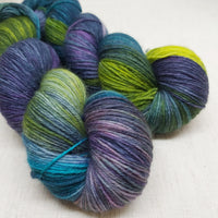 Inkytincture - Sturdy Sock