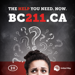 Support bc211.ca