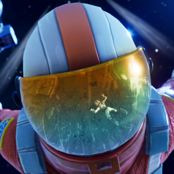 Fortnite : Epic games a vendu 5 millions de Battle Pass le premier jour de la saison 3