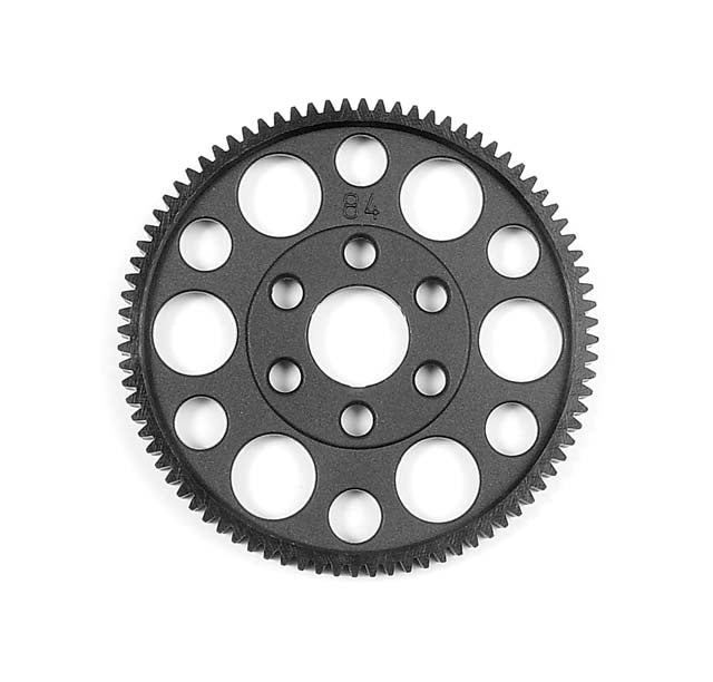 XRAY: Spur Gear 84T/48