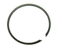 Zenoah: Piston Ring 34mm G260RC G260PUM G270RC