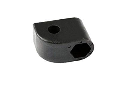 Rovan Sports: Chassis Brace Block