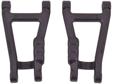 RPM RC Products: Traxxas Bandit Rear A-arms – Black