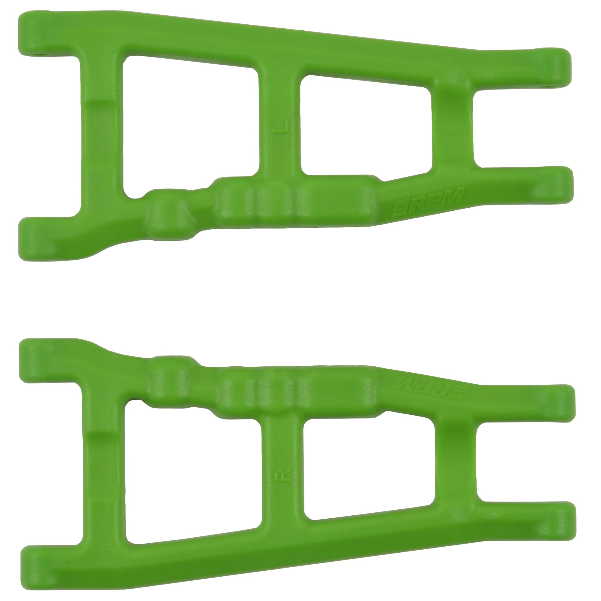 RPM RC Products: Front or Rear A-arms for the Traxxas Slash 4×4, Stampede 4×4, Rustler 4×4 & Rally