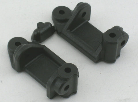 RPM RC Products: Caster Blocks for the Slash 2wd, Nitro Slash, e-Stampede & e-Rustler