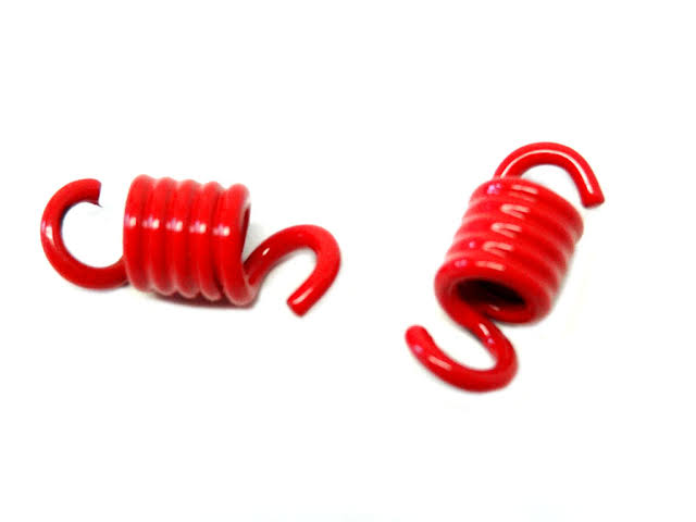 CY: 8K High Response Replacement Clutch Spring Set
