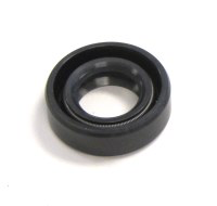 Zenoah: Small Oil Seal  12-22-7  Flywheel Side
