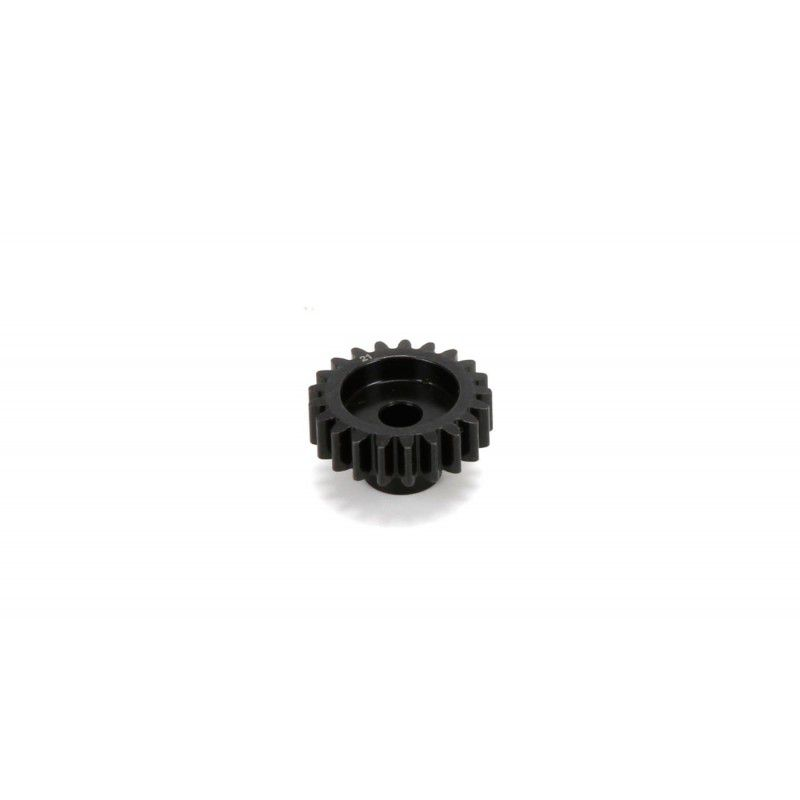 TLR: 1.0 Module Pitch Pinion - 21T