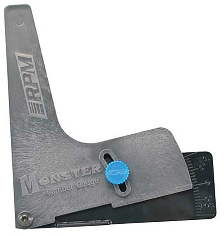 RPM RC Products: Monster Camber Gauge