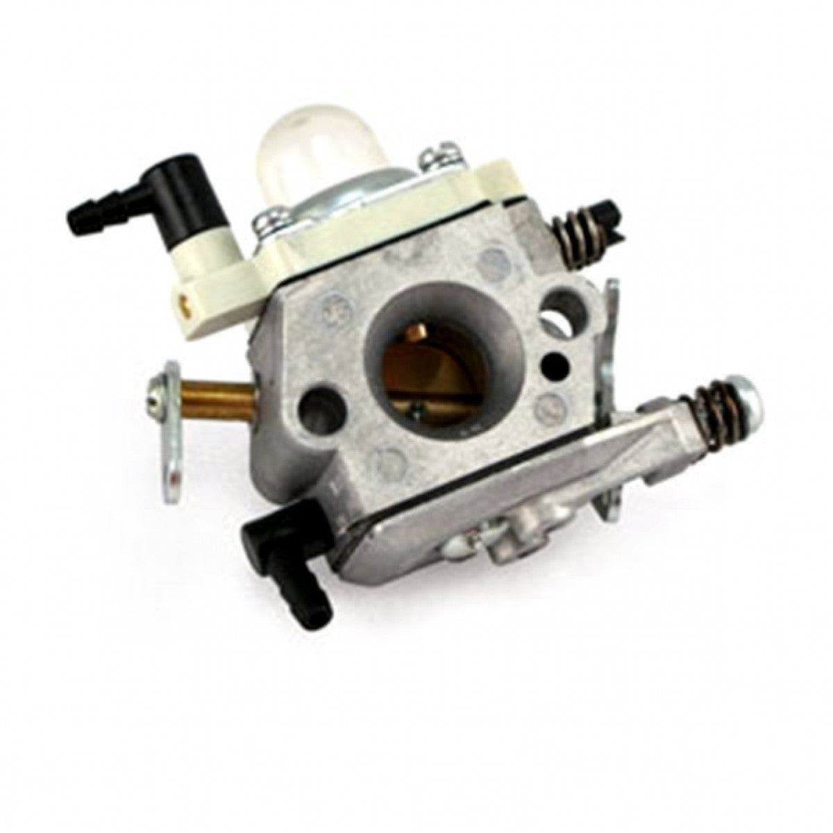 Walbro: WT-813 High-Performance Carburetor for Zenoah / CY Engines