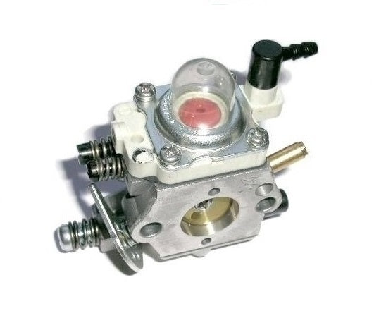 Walbro: WT-990 High-Performance Carburetor for Zenoah / CY Engines