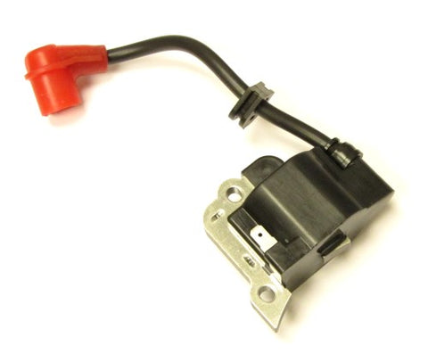 Zenoah: Complete RC Ignition Coil with Cap