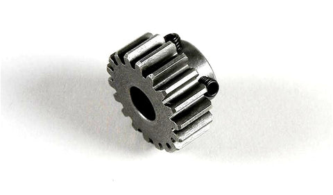 FG Modellsport: Steel Gearwheel 18 Teeth - fg06432
