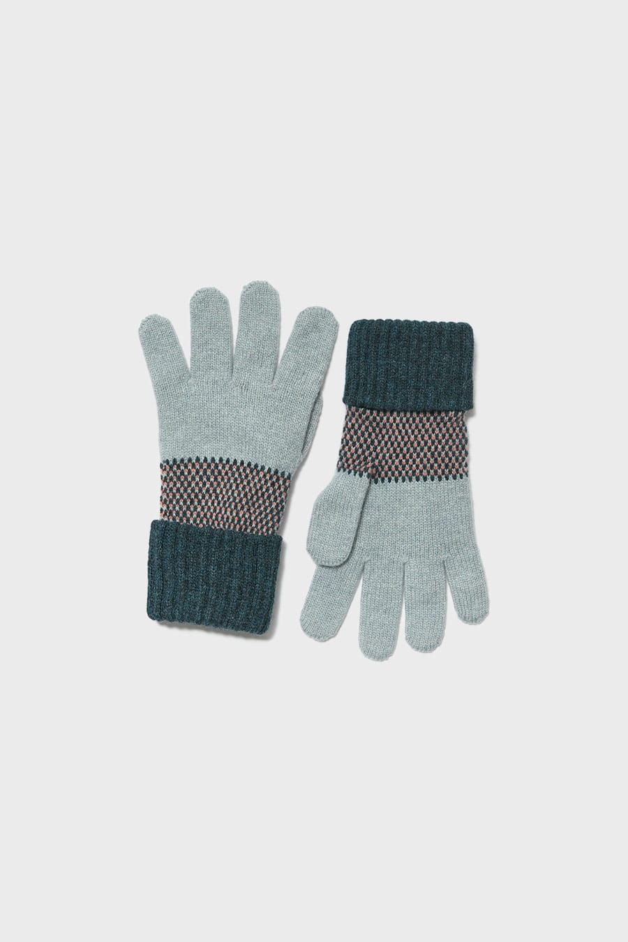 "Hilary Grant Gloves ""Tivoli"" (Collection only for online orders)"