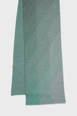 Hilary Grant Scarf Voe (collection only)