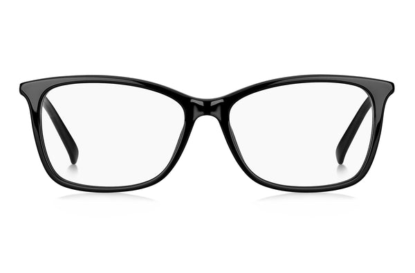TH 1589 Tommy Hilfiger | Square Glasses