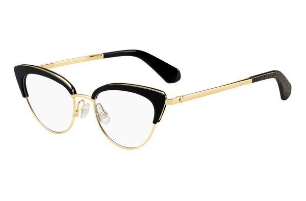 Kate Spade JAILYN | Cat Eye Glasses