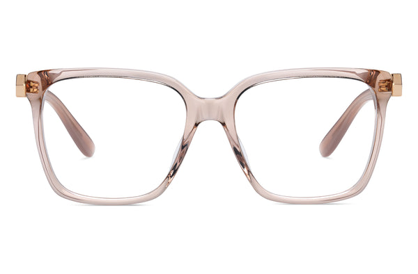 Jimmy Choo JC227 | Square Glasses