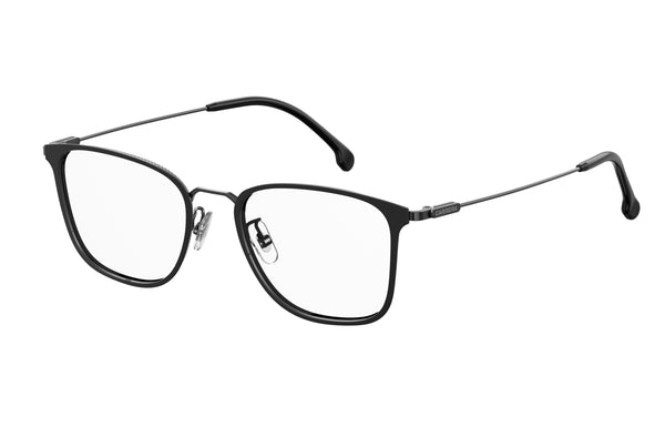 192/G Carrera | Square Glasses