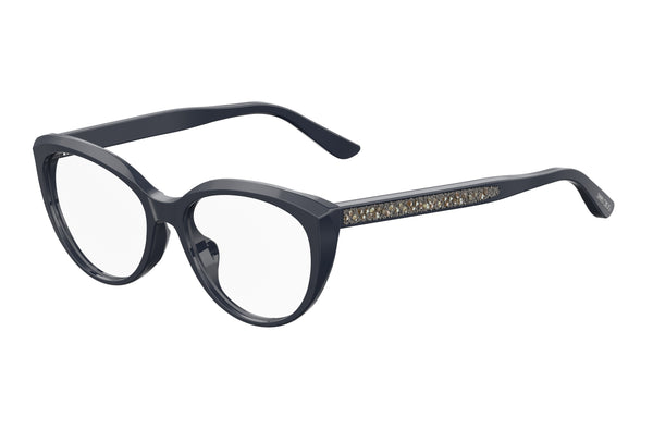 Jimmy Choo JC233/F | Cat Eye Glasses