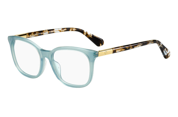 Kate Spade JALISHA | Square Glasses