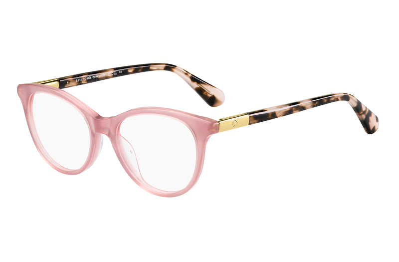 Kate Spade CAELIN | Cat Eye Glasses