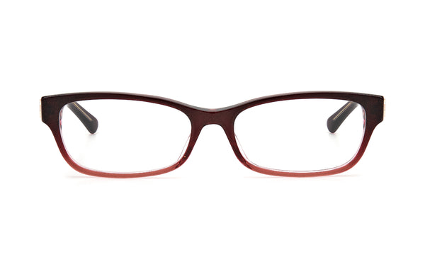 Jimmy Choo JC271 | Rectangle Glasses
