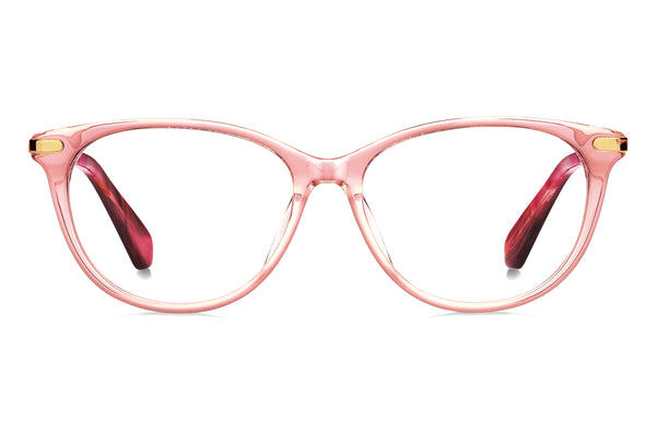 Kate Spade ALBIE/F | Cat Eye Glasses