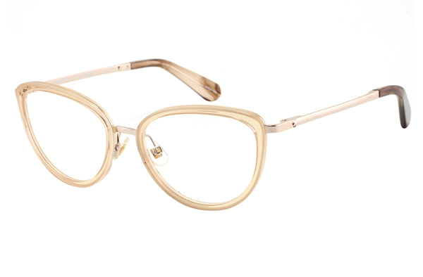 Kate Spade AUDRI/G | Cat Eye Glasses